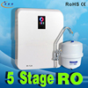 Low Price Body Stand Type Ro Water Purifier