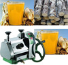 /product-detail/most-popular-mini-sugar-cane-juice-machine-60023454074.html