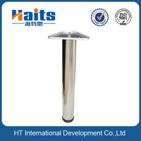 2016 furniture hydraulic table legs