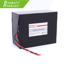 2017 good selling product lipo battery for electric car