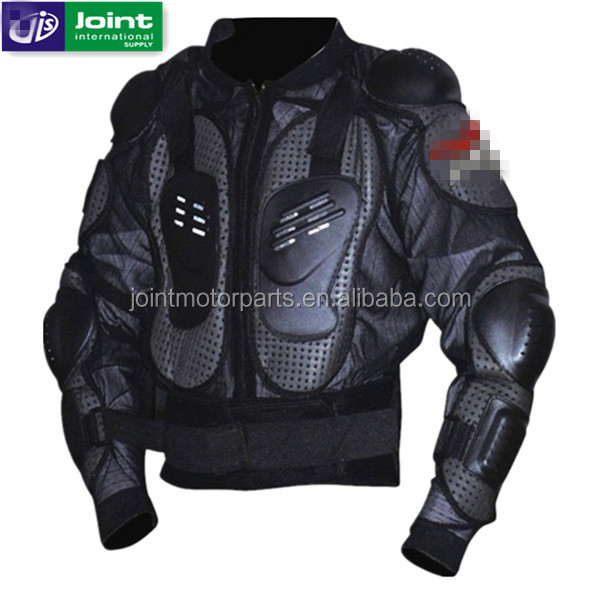 Motorcycle Protective Apparel Motorcycle Jacket Back/Chest/Armor/Full Body Protector