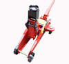 2 Ton Low Profile Aluminum Racing Floor Jack with Rapid Pump