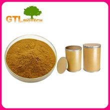 GTL Factory Hyperforin 3% Hypericins 0.3% St.John's Wort Extract Powder