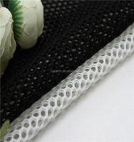 100% polyester, 3D spacer mesh fabric for shoes,car seat cover,chair