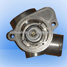 Deutz Thermostat For BF6M1013 Diesel Engine