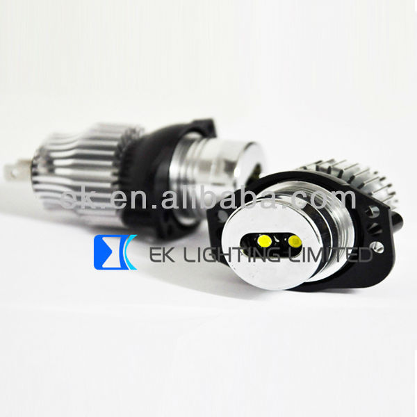 8w Cree no error led marker for E90 E91 E92 E39 E53 E65 E66 E60 E61 E63 E64 E87 X5 X3 X1