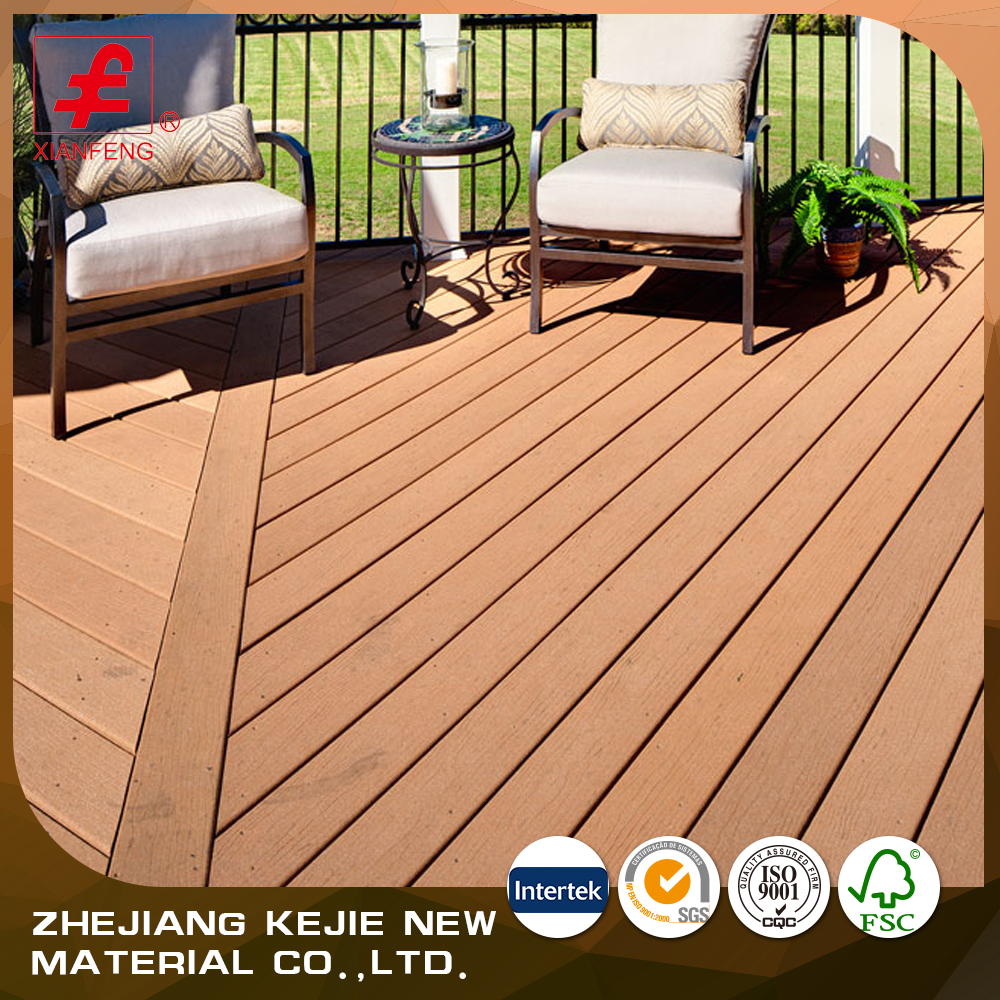 exterior wood panel,cheap composite decking material from china