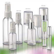 wholesale products hotel amenities bottle