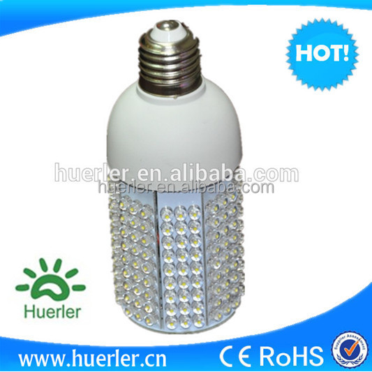 low voltage 12 volt corn led light bulbs 12 volt dc e27 e26 b22 led corn