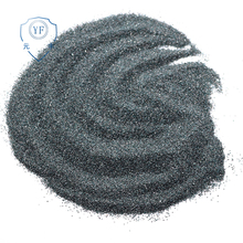 China supplier supply low prices Green silicon carbide