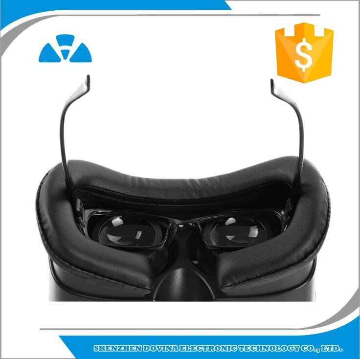 Очки виртуальной реальности играть бесплатно складные винты фантом выгодно