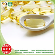 health care product body beauty Coffee slimming capsules weight loss from china