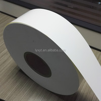 250GSM Ivory white paperboard in rolls for tobacco factory