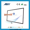 Alibaba China Supplier 55 Inch IR