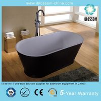 large portable walk in bathtub