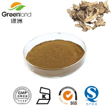 Greenland Black Cohosh P.E. Extract powder 2.5%-5% Triterpene