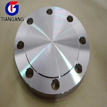 dn150 stainless steel flanges