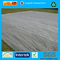Agricultural PP spunbond of ground cover weed barrier