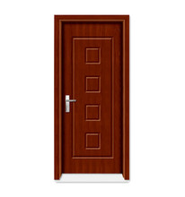 latest design PVC doors in Dubai and Pakistan for home