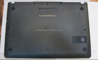 New Notebook bottom case for dell for vostro 5470 ky66w