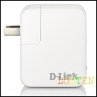 2014 new hot dlink dir-503a Mini Wireless ap Router Portable WiFi Adapter 802.11b/g/n Super Easy 150Mbps Computer Network