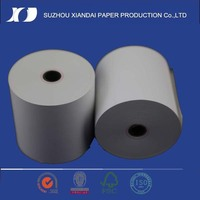 New product high quality pos printer paper roll for bank
