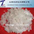 pure caustic soda