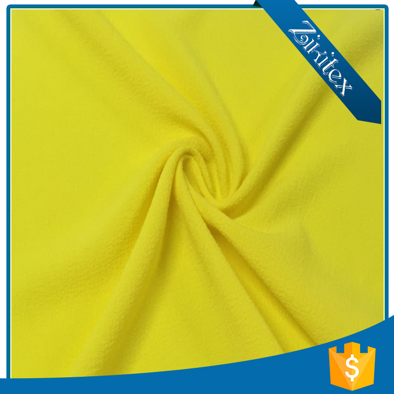Low price 600d factory price polyester cotton fabric
