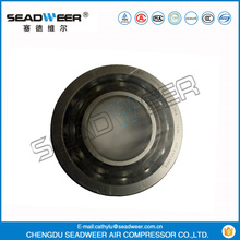 7311 7312 BECBP ingersoll rand air compressor s k f explorer bearing accessory