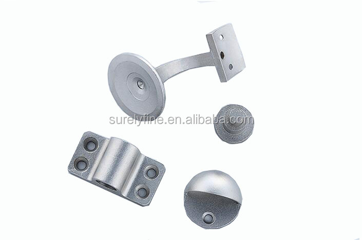 Best price marine door precision casting fitting hardware sale directly
