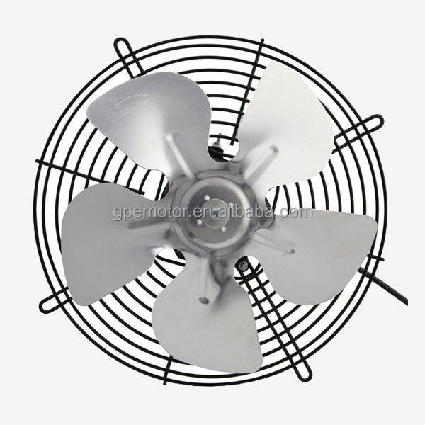 Fridge refrigerator fan motor