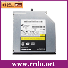 GU40N Super Multi SATA DVD Rewriter