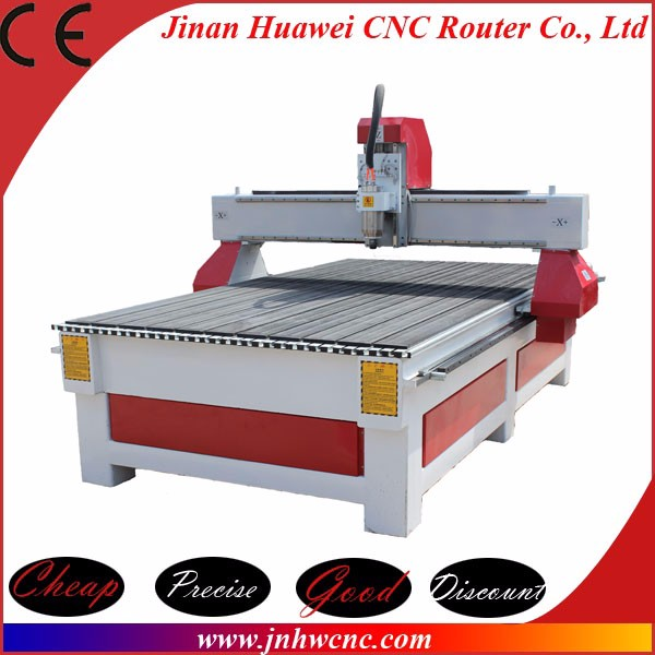 cnc router machine woodworking engraving machine