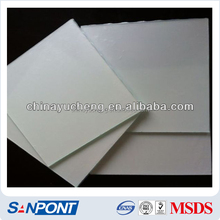 SANPONT Wanted Distributorship PLC Silica Gel Plate 0.5mm Thinkness