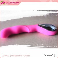 JNV-053 2014 newest hot selling hig-quality adult toys & adult toys direct sales & sex toy adult product
