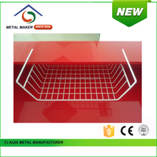 Toping sale Kitchen Rack prices