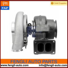 Turbo Charger for Volvo Truck Parts 20857657