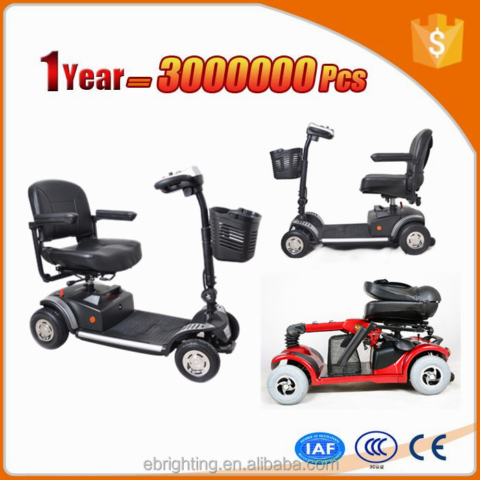 electric passenger vehicles 800w electric mobility scooters latest design 1000w electric motorcycle