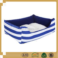 High Quality Super Soft Factory Price Pet Bed Dog Bed