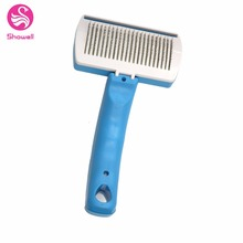 Top grade hot sell dog grooming supply / pet cleaning tool