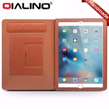 2017 Amazon Top selling products for ipad mini 4 case ,leather case for ipad