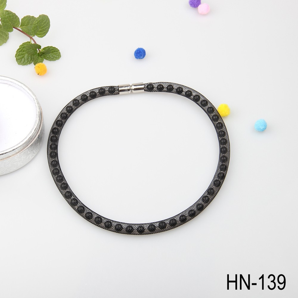 Fashion jewelry wholesale cheap fake pearl necklace set for Cheap fake jewelry online