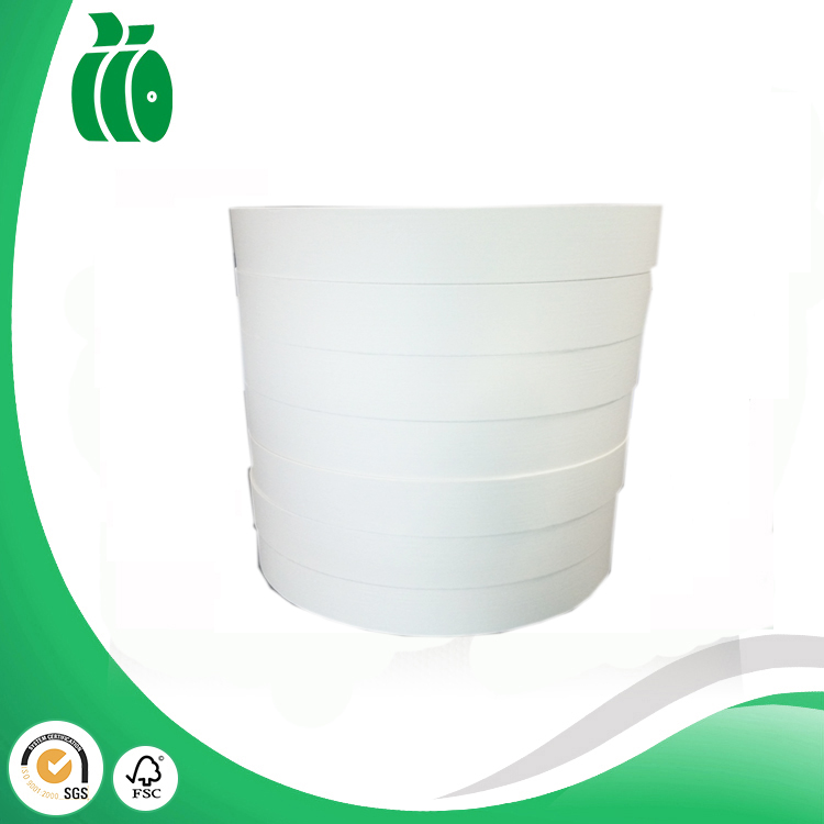 environment friendly 29gsm silicon coated release paper for napkin