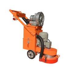 Brand new,weed cleaning machinery,surface cleaning machine,concrete grinder and polishing