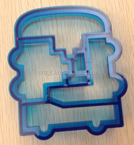 Wholesale Plastic Shape Cutter Online Buy Best Plastic Shape