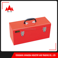 Cheap Multi Automative Storage red tool box/ Workbench Tool Chest Box/ warehouse tool box/ 186pcs Aluminum Case