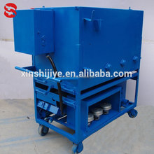 spray-on equipment concrete spray machine / spray for mineral fiber