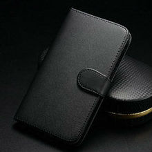 business leather wallet leather case for galaxy note ii n7100, for galaxy note2 case, for galaxy note 2 wallet case