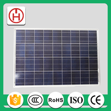 china 1000 watt solar panel with CE