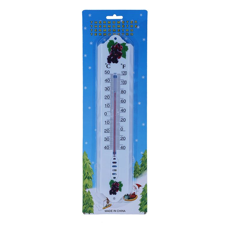 Top sale attractive style professional custom thermometer